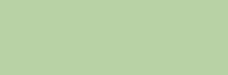 Krémes akrilfesték selyemfényű 60 ml esőfelhő