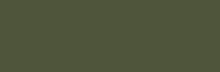 Krémes akrilfesték selyemfényű 60 ml olíva