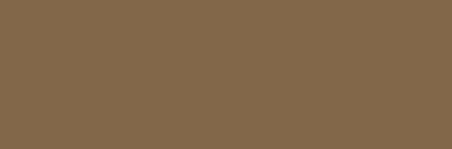 Krémes akrilfesték selyemfényű 60 ml homok