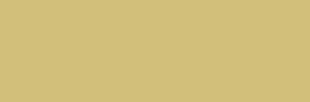 Krémes akrilfesték selyemfényű 60 ml szalma