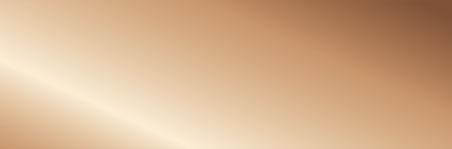 Krémes akrilfesték metál 60 ml antikarany