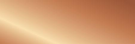 Krémes akrilfesték metál 60 ml antikréz