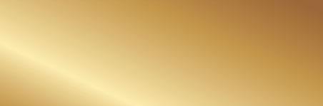 Krémes akrilfesték metál 60 ml arany