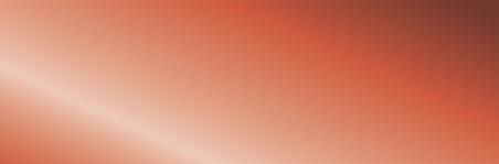 Krémes akrilfesték metál 60 ml bordó