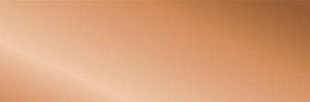 Krémes akrilfesték metál 60 ml bronz