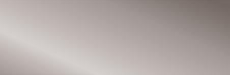 Krémes akrilfesték metál 60 ml ezüst
