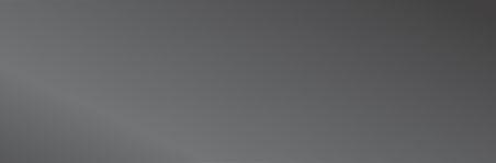 Krémes akrilfesték metál 60 ml grafit
