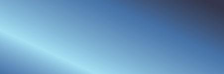 Krémes akrilfesték metál 60 ml kék