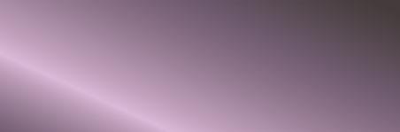Krémes akrilfesték metál 60 ml lila