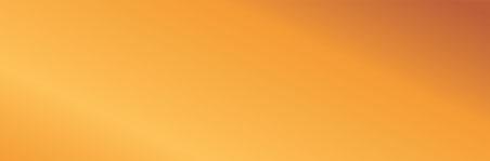 Krémes akrilfesték metál 60 ml narancs
