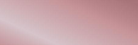 Krémes akrilfesték metál 60 ml rózsaszín