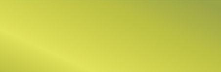 Krémes akrilfesték metál 60 ml sárga