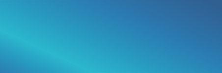 Krémes akrilfesték metál 60 ml világoskék