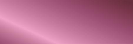 Krémes akrilfesték metál 60 ml világoslila