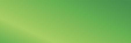 Krémes akrilfesték metál 60 ml világoszöld