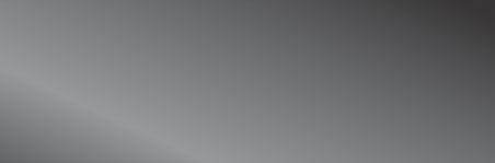 Krémes akrilfesték metál 60 ml ólom