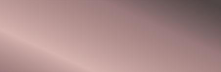 Krémes akrilfesték metál 60 ml padlizsán