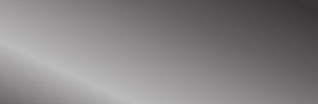 Krémes akrilfesték metál 60 ml rokokóezüst