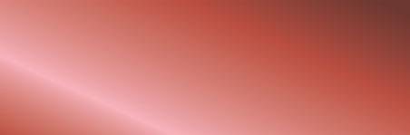 Krémes akrilfesték metál 60 ml vörösréz