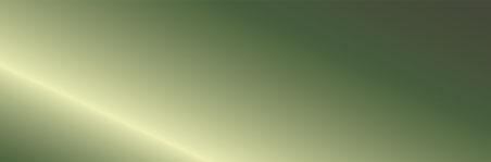 Krémes akrilfesték metál 60 ml zöld