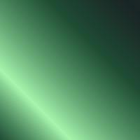Krémes akrilfesték metál 60 ml zöldeskék