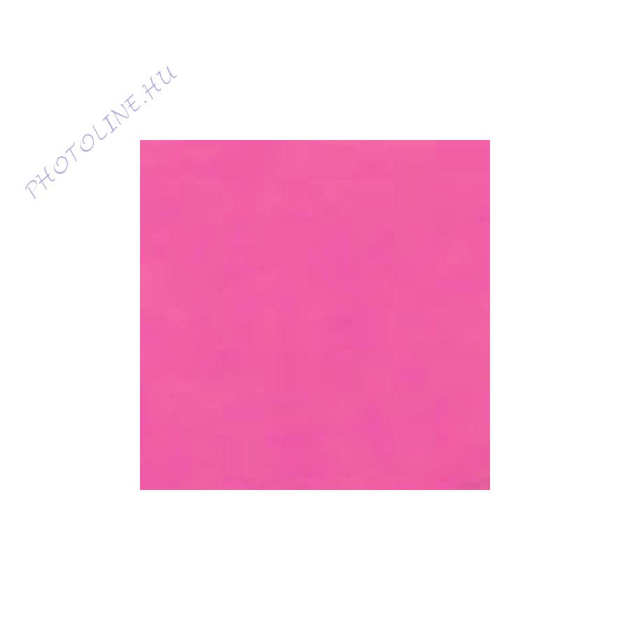 Textilfesték spray, pumpás, 50 ml rózsaszín
