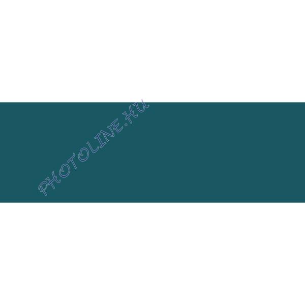 Krémes akrilfesték matt 60 ml türkizkék