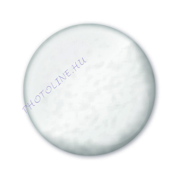 3D dekortoll 30 ml fehér