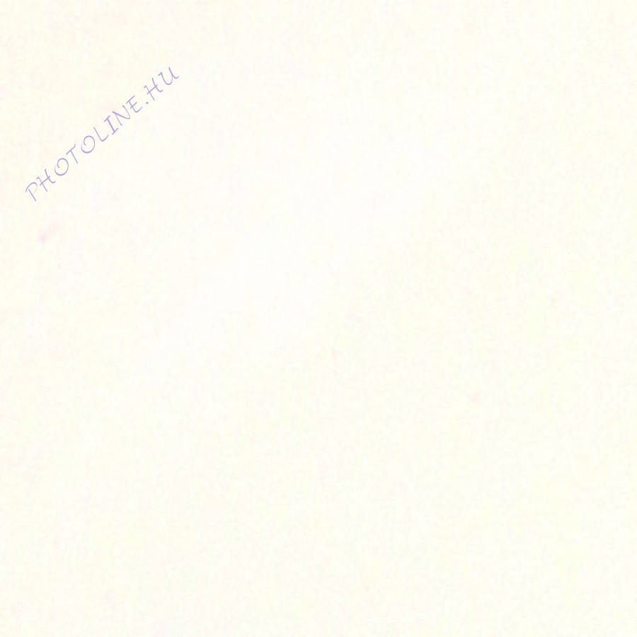 Dekor Zománcfesték Pentart 100 ml fehér