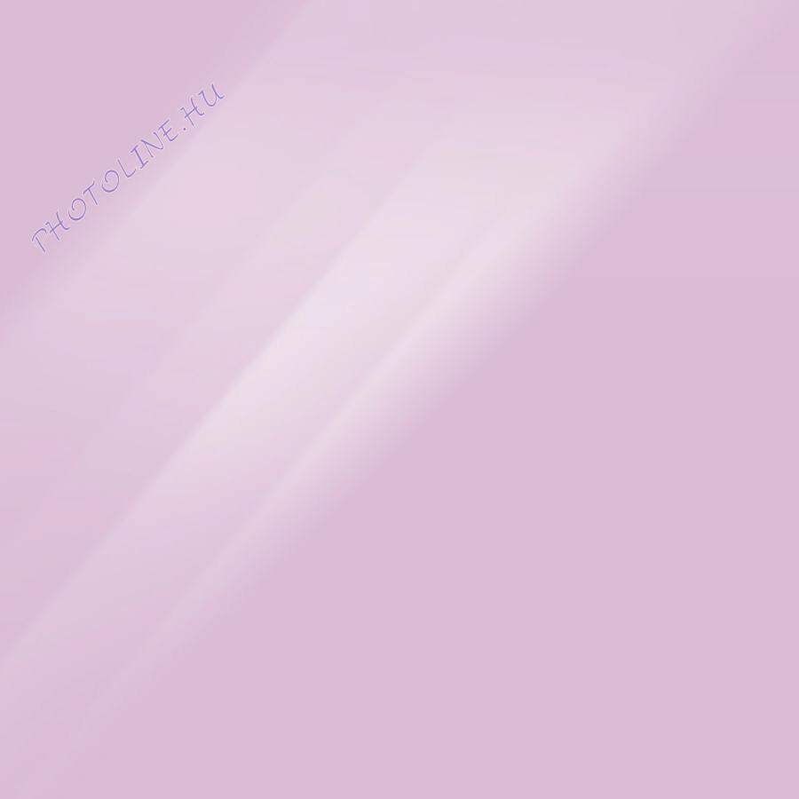 Dekor Zománcfesték Pentart 100 ml Viktóriánus rózsaszín