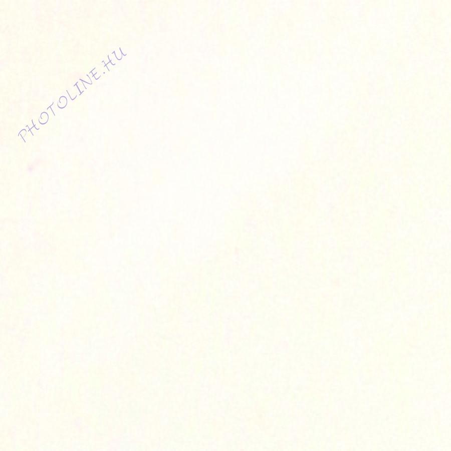 Dekor Zománcfesték Pentart 230 ml fehér