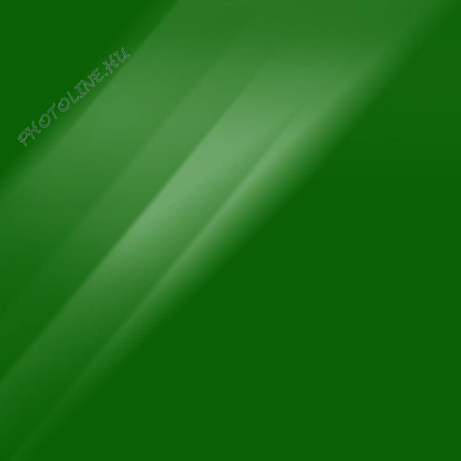 Dekor Zománcfesték Pentart 230 ml zöld