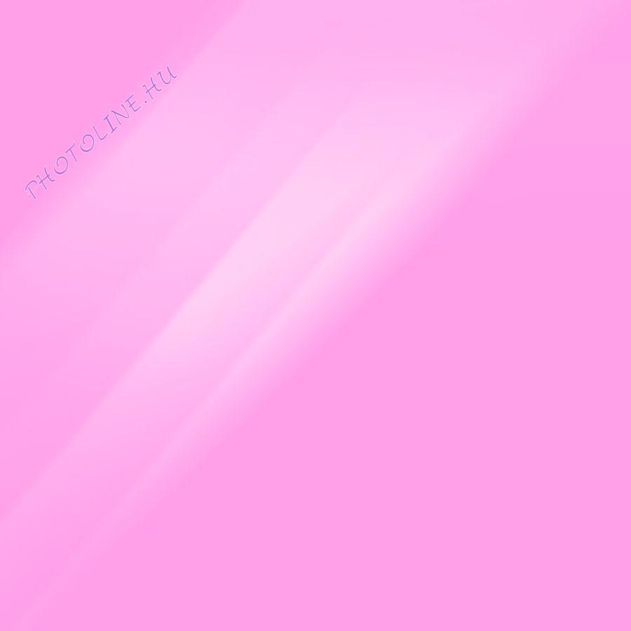 Dekor Zománcfesték Pentart 100 ml rózsaszín