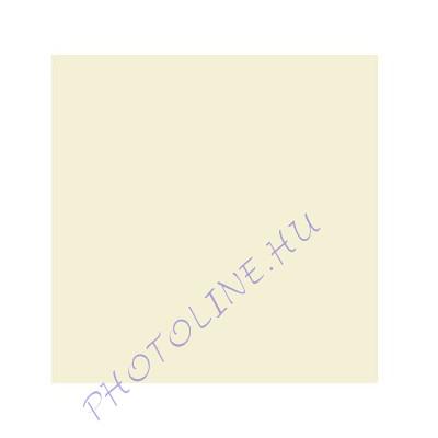 Pentart textil és bőrfesték vintage szín, 50 ml elefántcsont