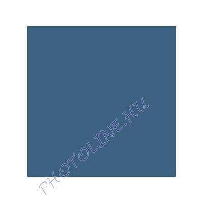 Pentart textil és bőrfesték vintage szín, 50 ml farmerkék