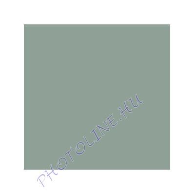 Pentart textil és bőrfesték vintage szín, 50 ml olajfazöld