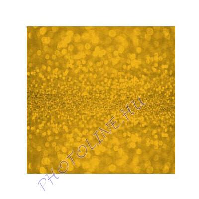 Pentart textil és bőrfesték 50 ml csillogó arany