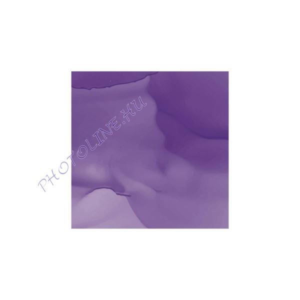 Folyékony vízfesték 20 ml, lila