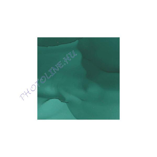 Folyékony vízfesték 20 ml, smaragd
