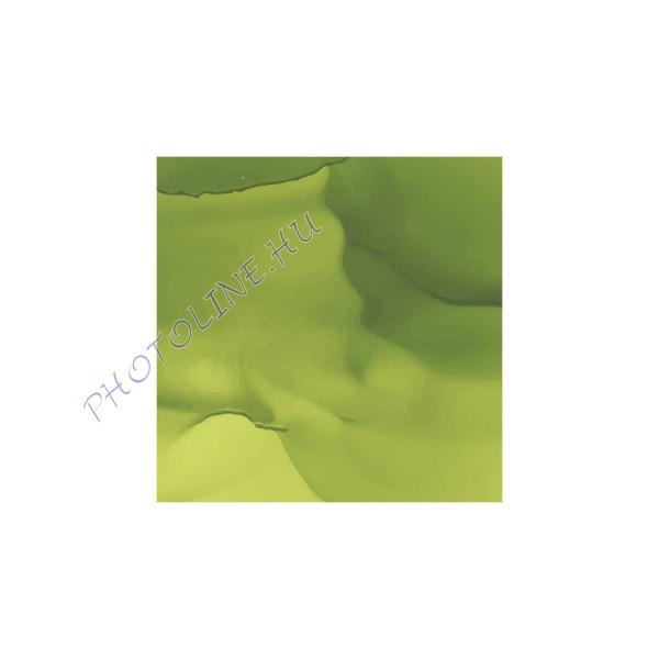 Folyékony vízfesték 20 ml, almazöld