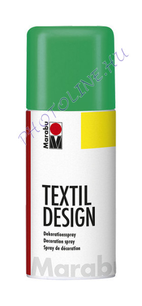 Textil Design Spray MENTA 150ml
